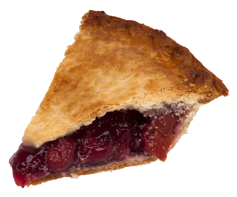 923px-Cherry-Pie-Slice