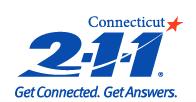 logo_CT211