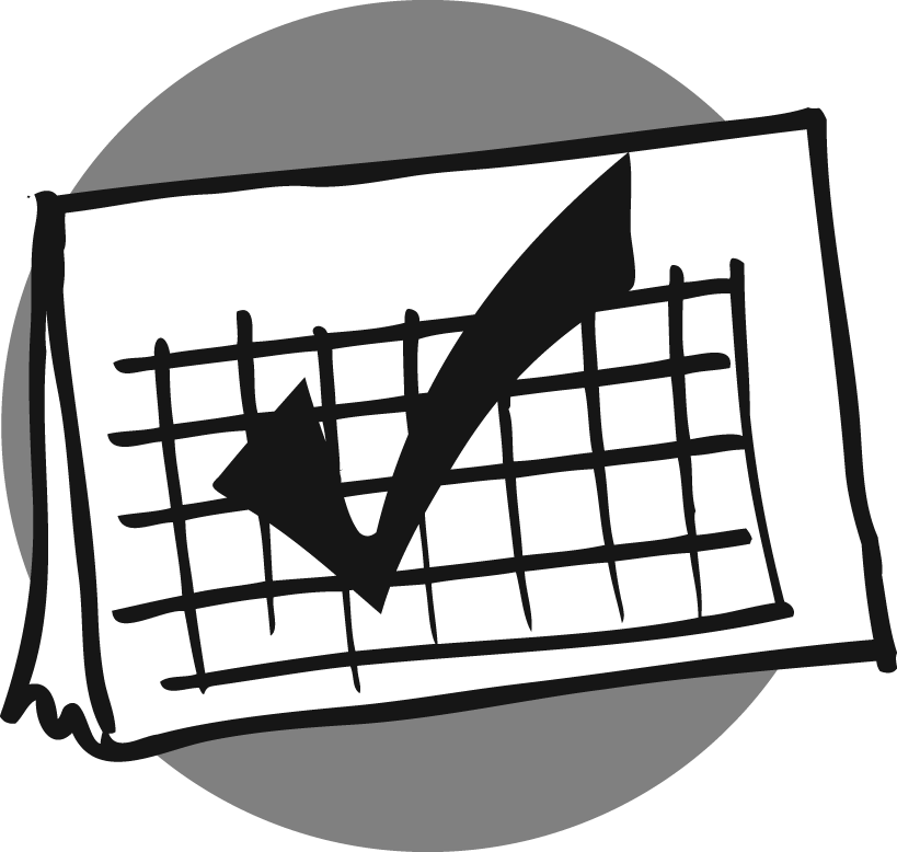 Calendar-Save-the-Date-copy