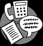 Call Report Editing copy