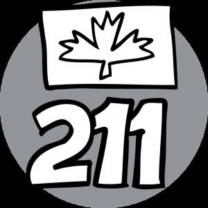 Canada 211