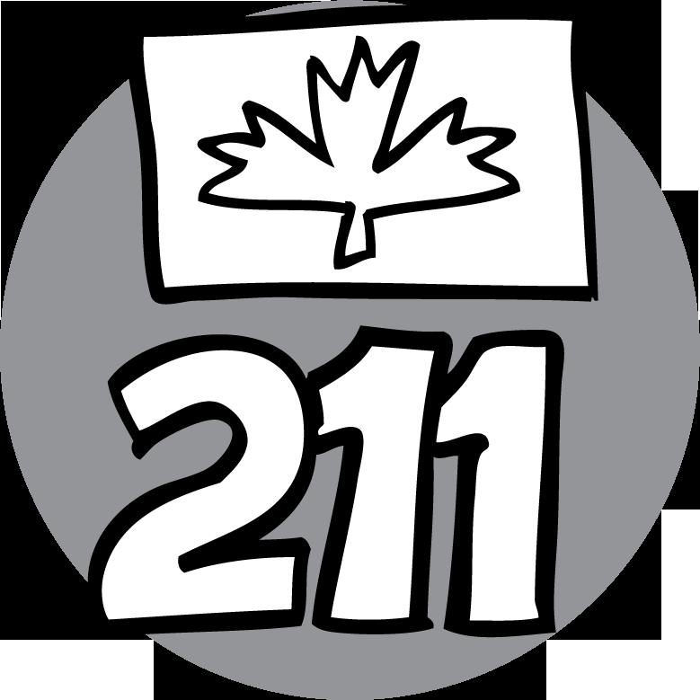 Ontario 211