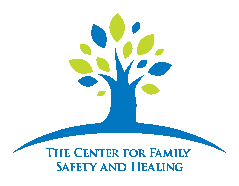 Center for Family Safety and Healing