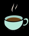 Coffee-color2