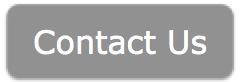Contact iCarol