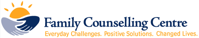Family Counselling Centre