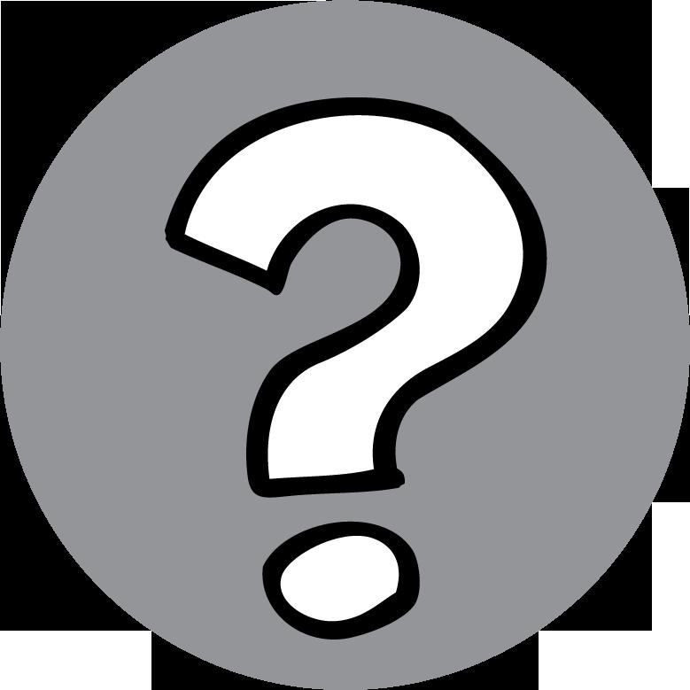 iCarol Question