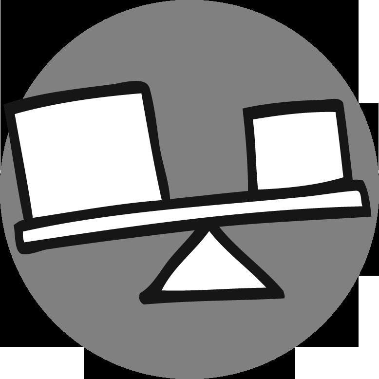 Load Balance copy