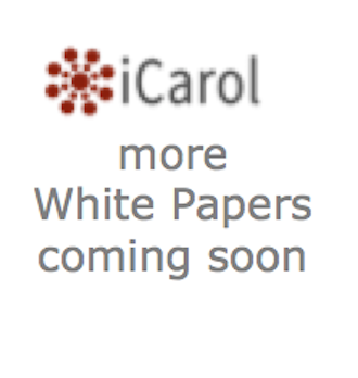 More iCarol white papers