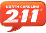NC 211