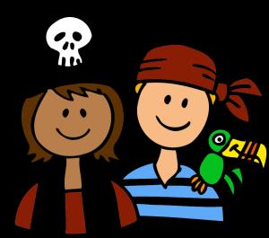 Pirates-color