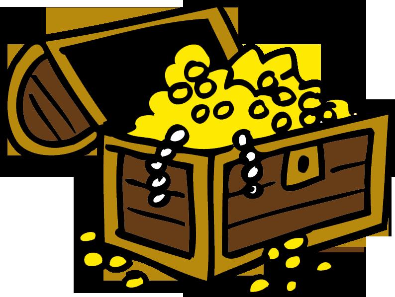 Treasure-chest-color