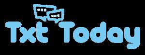 TxtToday-Logo-CYMK