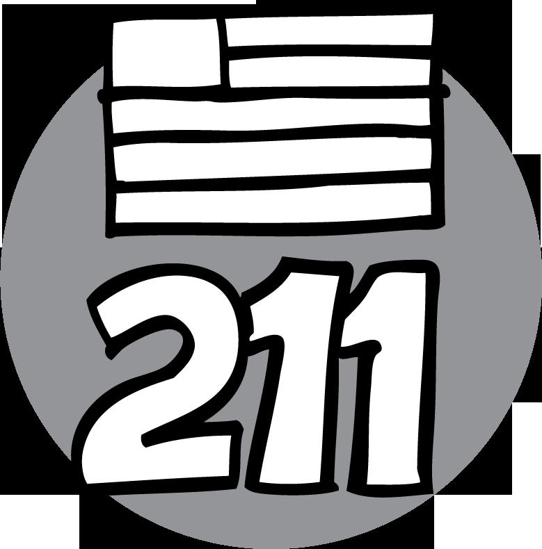 US 211