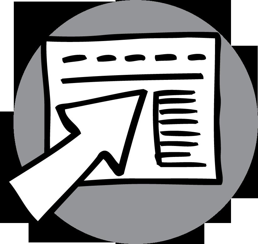 API-technical-info