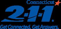 ct211