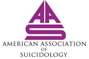 AAS Suicidology
