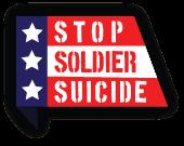 Stop Solider Suicide