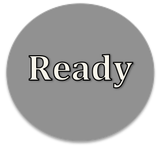 iCarol Ready
