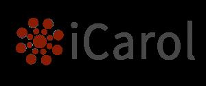 iCarol-logo