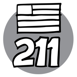 import-export-211-united-states-23