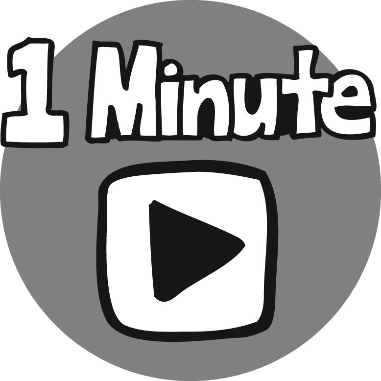 1 min Video
