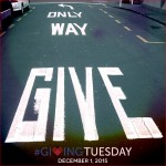2015-Only-Way-to-Give[1]