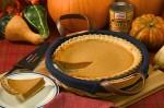 512px-Pumpkin_Pie