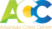 Arkansas Crisis Center