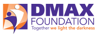 DMAX-Logo