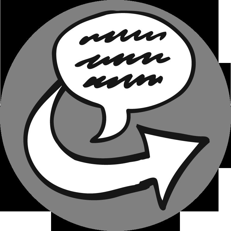 External Messaging copy