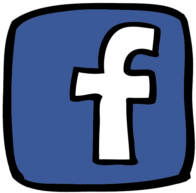 iCarol Facebook logo