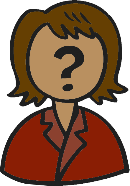 Female-Vols-Staff-with-Question-Mark