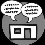 Internal Chat copy