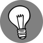 Light Bulb copy