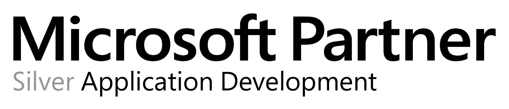 Microsoft Partner Silverlight
