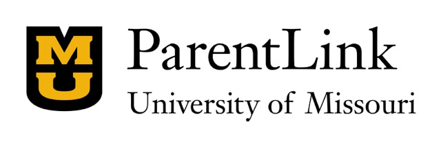ParentLink Logo