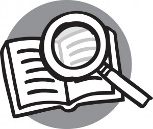 Public Resource Directory