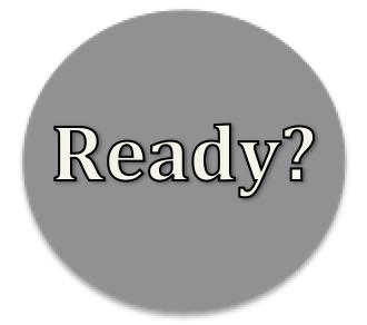 Ready for iCarol?