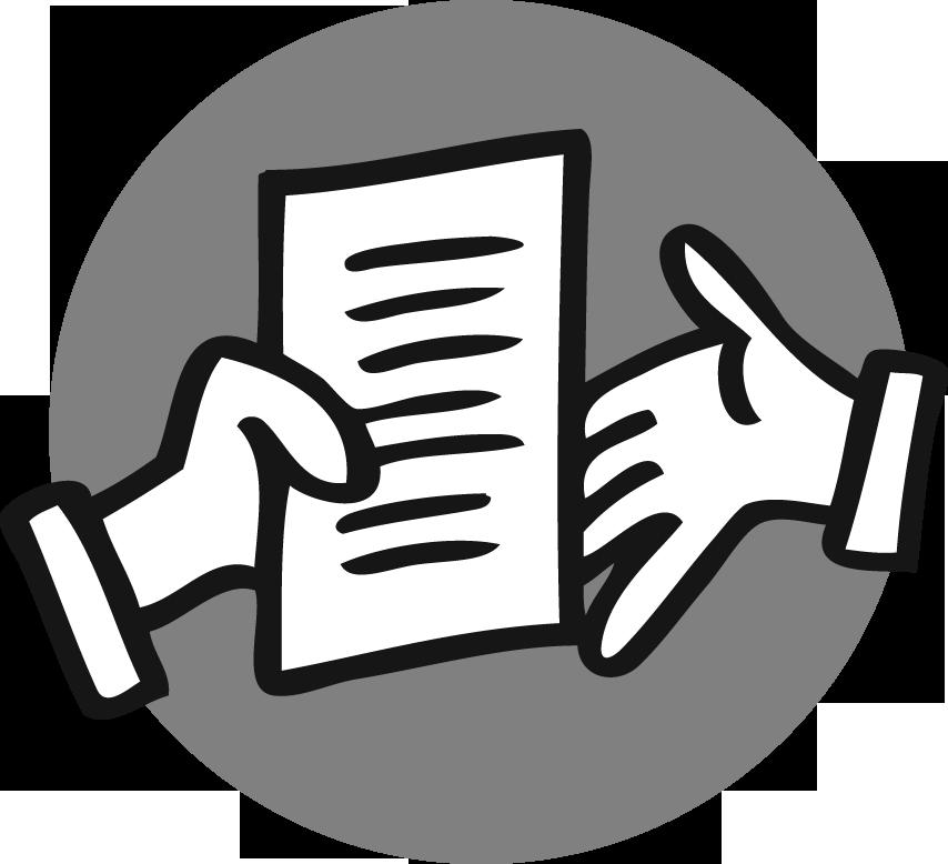 Resource-Data Sharing copy
