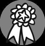 Rewards-Recognitions copy
