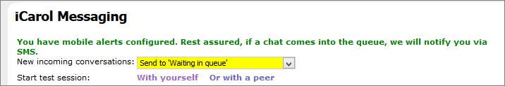 SMSMobileAlert_MessagingNotice