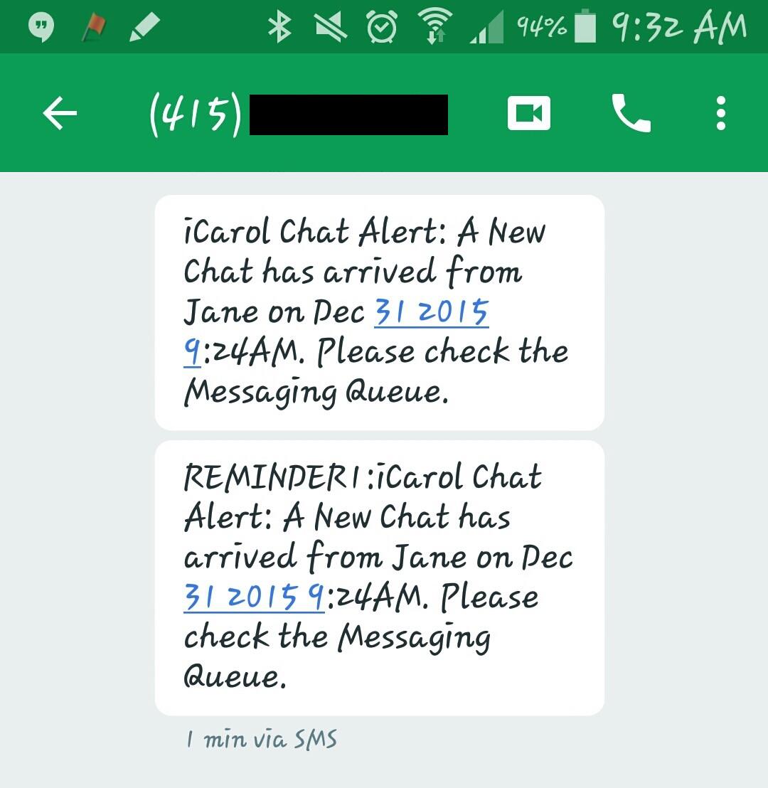 SMSMobileAlerts_SMS