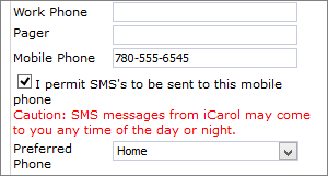 SMSMobileAlerts_VolSetup