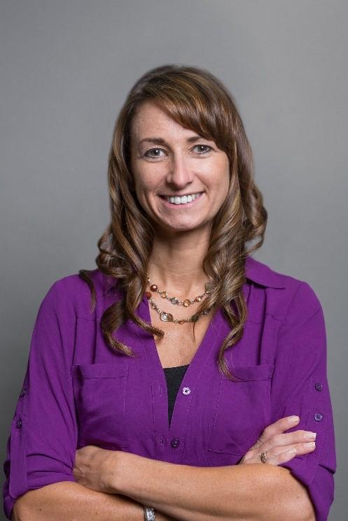 Sarah Bowman tbd solutions