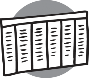 Spreadsheet-300x263