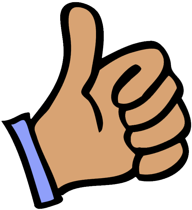 Thumbs-up_color
