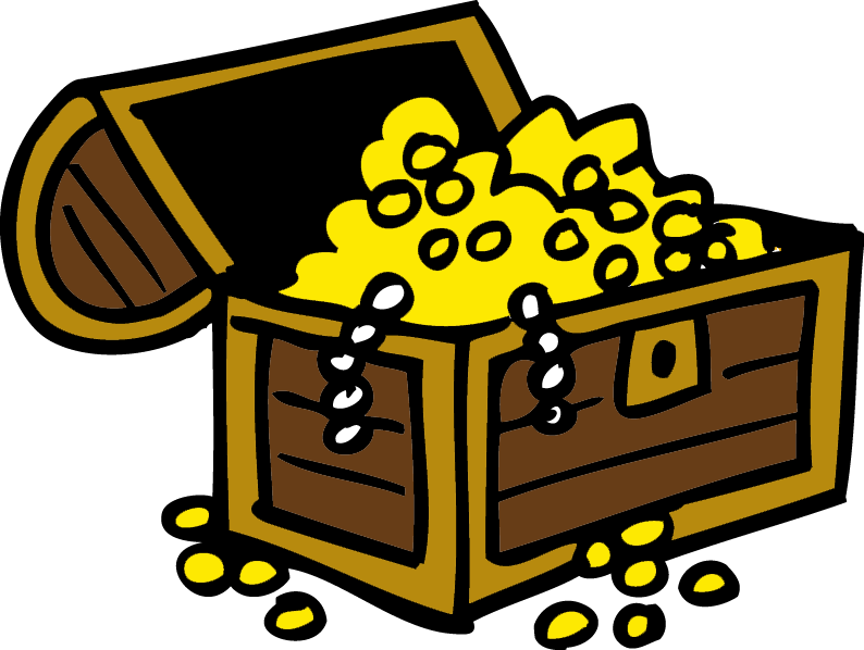Treasure-chest-color