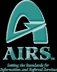 airs logo