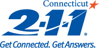 211 Connecticut